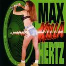 Max Killa Hertz thumbnail