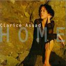 Home thumbnail