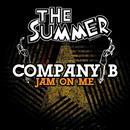 Jam On Me - EP thumbnail