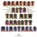 The New Christy Minstrels' Greatest Hits thumbnail
