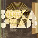 Memento thumbnail
