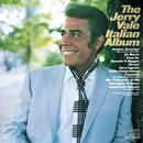 The Jerry Vale Italian Album thumbnail