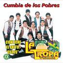 Cumbia De Los Pobres thumbnail