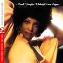 Midnight Love Affair (Digitally Remastered) thumbnail