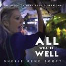 The Piece Of Meat Studio Sessions: All Will Be Well thumbnail