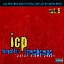 Forgotten Freshness Vol. 3 thumbnail