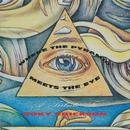 Where The Pyramid Meets The Eye (A Tribute To Roky Erickson) thumbnail