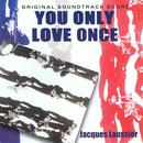 You Only Love Once thumbnail