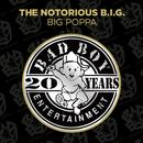 Big Poppa (Explicit) (Single) thumbnail