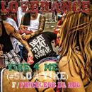 Yike For Me (#Slow Yike) (Single) thumbnail