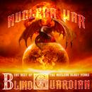 Nuclear War: The Best of Blind Guardian, The Nuclear Blast Years thumbnail