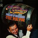 Polkas & Waltzes: Just for Fun thumbnail