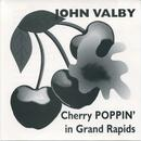 Cherry Poppin' in Grand Rapids thumbnail