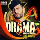 Day Dreaming (feat. Akon, Snoop Dogg & T.I.) thumbnail