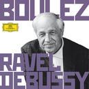 Boulez Conducts Debussy & Ravel thumbnail