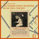 The Flemish Piano Sonatina in the 20th Century thumbnail