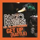 Get Up (Rattle) (Remixes) thumbnail