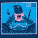 Pink Worm - EP thumbnail