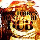 King Tubby's Rastafari Dub Platinum Edition thumbnail