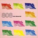 Utd. State 90 thumbnail