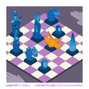 Playing To Lose (Colin Callahan Remix) (Single) thumbnail