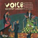 Quintet Legacy - Vol. 2 (Songs For Our Grandchildren) thumbnail