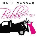 Bobbi With An I (Radio Single) thumbnail