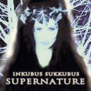 Supernature thumbnail