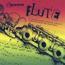 Flute Riddim (Remastered) thumbnail