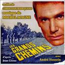 Les Grands Chemins - EP thumbnail