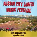 Live at Austin City Limits Music Festival 2006: The Tragically Hip thumbnail