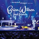 Brian Wilson And Friends (Live) thumbnail