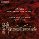 La Spagna: A Tune Through Three Centuries thumbnail