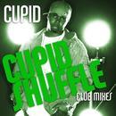 Cupid Shuffle (Club Mixes) thumbnail