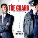 The Guard Original Soundtrack thumbnail