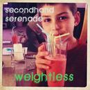 Weightless EP thumbnail