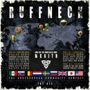 Wraith (The Underground Community Remixes) thumbnail