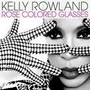Rose Colored Glasses (Radio Single) thumbnail