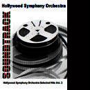 Selected Hits, Vol. 3 thumbnail