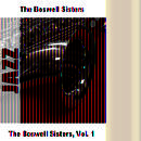 The Boswell Sisters, Vol. 1 thumbnail