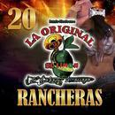20 Rancheras thumbnail