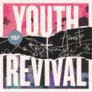 Youth Revival Acoustic thumbnail