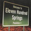 Welcome To Eleven Hundred Springs thumbnail