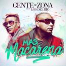 Más Macarena (Single) thumbnail