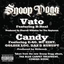 Vato & Candy (Single) (Explicit) thumbnail