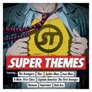 Super Themes thumbnail