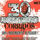 30 Underground Corridos thumbnail