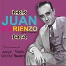 Juan D'Arienzo Y Su Orquesta thumbnail