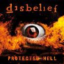 Protected Hell thumbnail