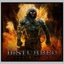 Indestructible (Deluxe Digital Release) thumbnail